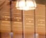 the Berkelouw tradition � the rare bookcase