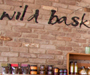 wildbasket interior design and visual merchandising by inochi