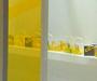 c2c exhibition